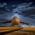 El sector de la aviación: Asignatura pendiente en la lucha contra el cambio climático