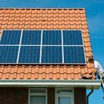 Los ayuntamientos tienden la mano al autoconsumo fotovoltaico