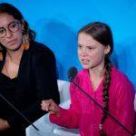 Cimera del Clima Nova York: Si tot va bé la nostra plataformaZEO es dissoldrà el 2050
