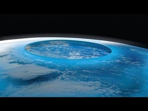 Té relació la reducció de la capa d'ozó amb el canvi climàtic?