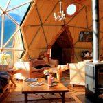 Los 6 eco-resorts más sostenibles del mundo