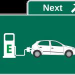 La caiguda del dièsel motiva l'electromobilitat a tota Europa