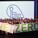 Cada vegada més empreses es fan ZEO (Zero Emissions Objective) i marquen com a data límit el 2050