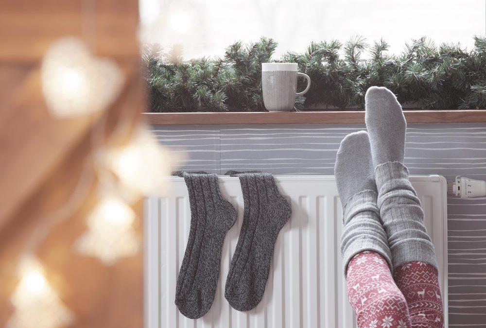 Com climatitzar la teva casa de forma sostenible