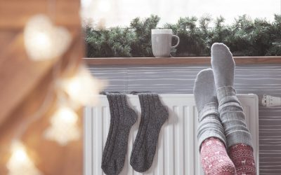 Cómo climatizar tu casa de forma sostenible
