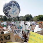 """Cada vegada tots """"mésZEO"""". El Parlament Europeu també declara l'Estat d'Emergència Climàtica"""