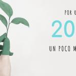 """""""ZEOpropòsits"""" d'any nou per a combatre l'emergència climàtica"""