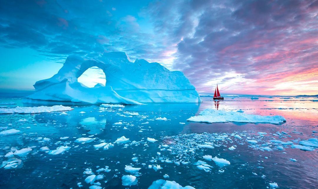 ¿Qué se espera de esta COP25? Claves para entender el último encuentro para activar el Acuerdo de París