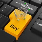 ¿Comprar por internet es tan sostenible como piensas?