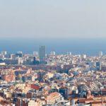 Cómo afecta la restricción de tráfico en las grandes ciudades?