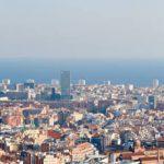 Com afecta la restricció de tràfic a les grans ciutats?