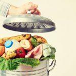 Aprovada una Llei contra el malbaratament alimentari a Catalunya