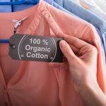 La moda cada vez es más sostenible / ZEO