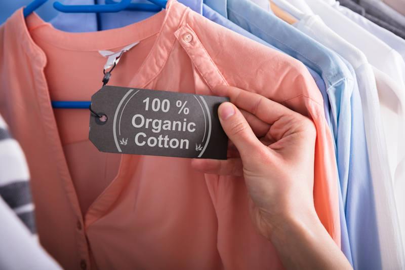 La moda cada cop és més sostenible/ZEO