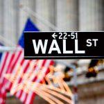 Wall Street pone el foco en la Sostenibilidad