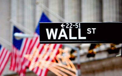 Wall Street posa el focus en la Sostenibilitat
