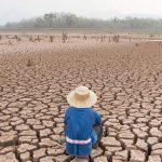 El cambio climático es más mortal que el Coronavirus