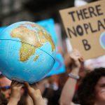 La COP26 se pospone a causa de la crisis del COVID19