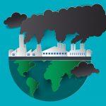 El reto de construir una sociedad ZEO (cero emisiones) tras el COVID19