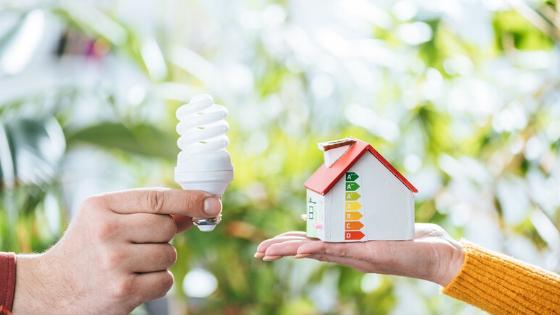 Com ser energèticament zero emissions (ZEO) a la teva llar