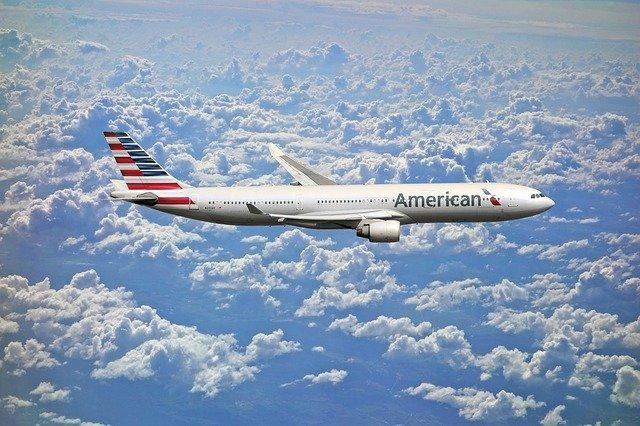 Les ONGs demanen compromisos de sostenibilitat a les aerolínies a canvi del seu rescat