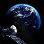Un nuevo satélite controlará el impacto del cambio climático en los recursos hídricos