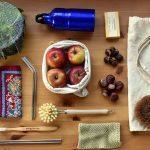 Evita el malbaratament i els residus: Cap al zerowaste