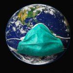 Diálogo de Petersberg: Nuevas acciones para hacer frente al cambio climático y a la COVID19