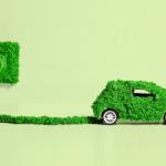 En vint anys tots els cotxes nous seran ZEO (zero emissions)