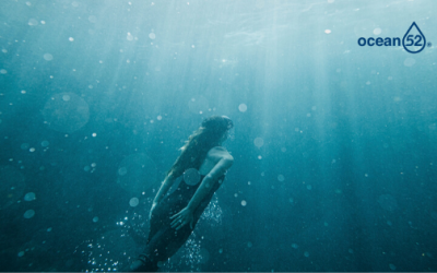 Dia Mundial dels Oceans: Quines marques estan compromeses amb els oceans?
