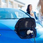 Situación de las ayudas económicas al coche eléctrico e híbrido 2020