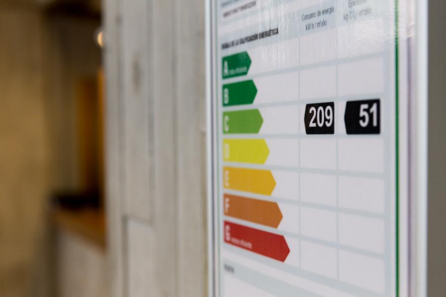 El MITECO llança un nou paquet d'ajudes PREE per a la rehabilitació d'edificis