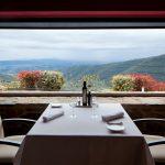 Els 10 millors ECO-Hotels de Catalunya