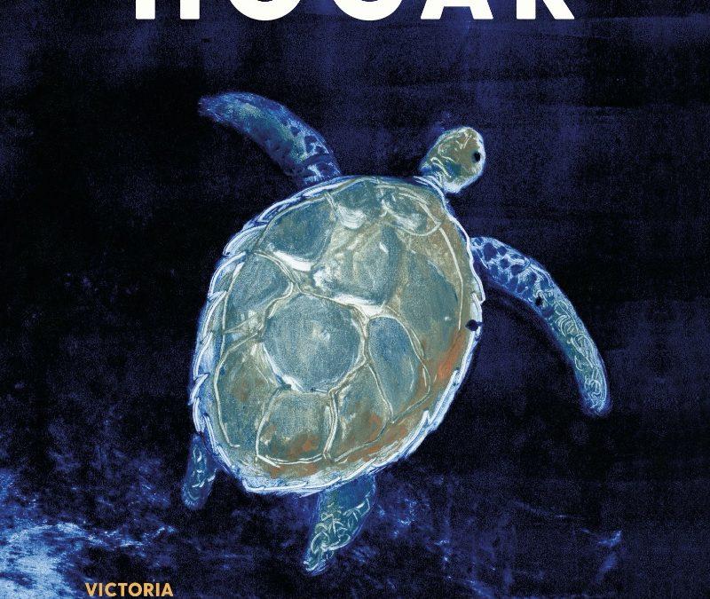 Els millors llibres infantils per explicar als nens el Canvi Climàtic