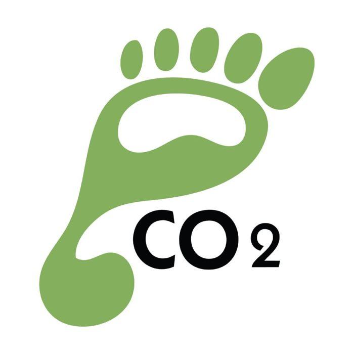 Petjada carboni