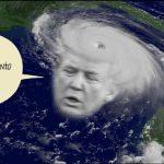 Les teories negacionistes que intenten desmentir el canvi climàtic