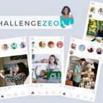 "El ""Challenge ZEO"" anima als usuaris d'Instagram a reduir emissions"