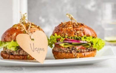 """La marca """"Gente Vegana"""" advoca per una alimentació lliure de maltractament animal, sostenible i saludable"""