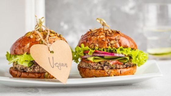 """La marca """"Gente Vegana"""" aboga por una alimentación libre de sufrimiento animal, sostenible y saludable"""