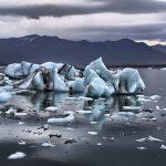 Las evidencias del calentamiento global en 2020