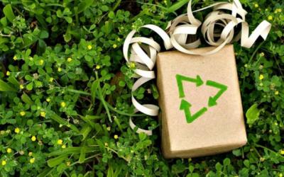 Nadal ZEO, fes un regal al planeta