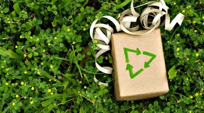 Navidad ZEO, haz un regalo al planeta