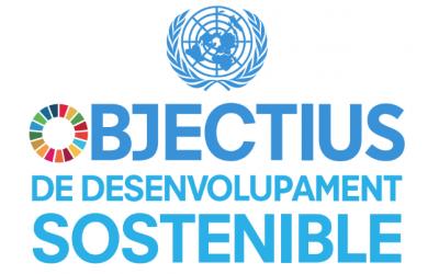 Els ODS de la ONU, els grans desconeguts