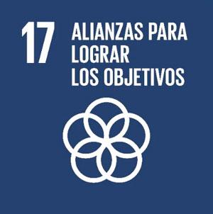 Los ODS de la ONU, los grandes desconocidos
