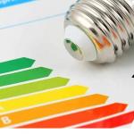 La nova etiqueta d'eficiència energètica dels electrodomèstics