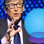 La fórmula de Bill Gates per tal de frenar la crisi climàtica