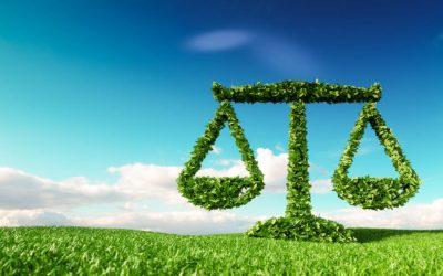 La justícia climàtica insta els països a complir els seus compromisos