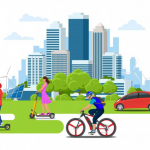 ¿Cuáles son las ciudades pioneras en sostenibilidad?