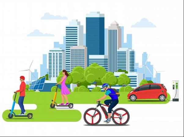 Quines són les ciutats capdavanteres en sostenibilitat?