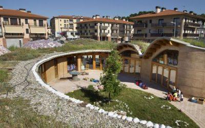 Com podem evaluar la qualitat dels edificis bioclimàtics?